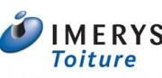 logo_imerys_web