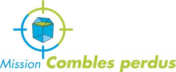 Mission_Combles_Perdus_logo