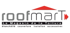 logo web roofmart