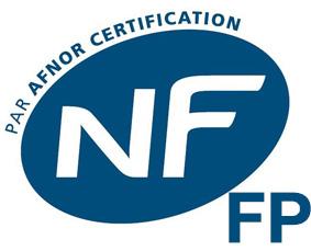 logo_NF_FP