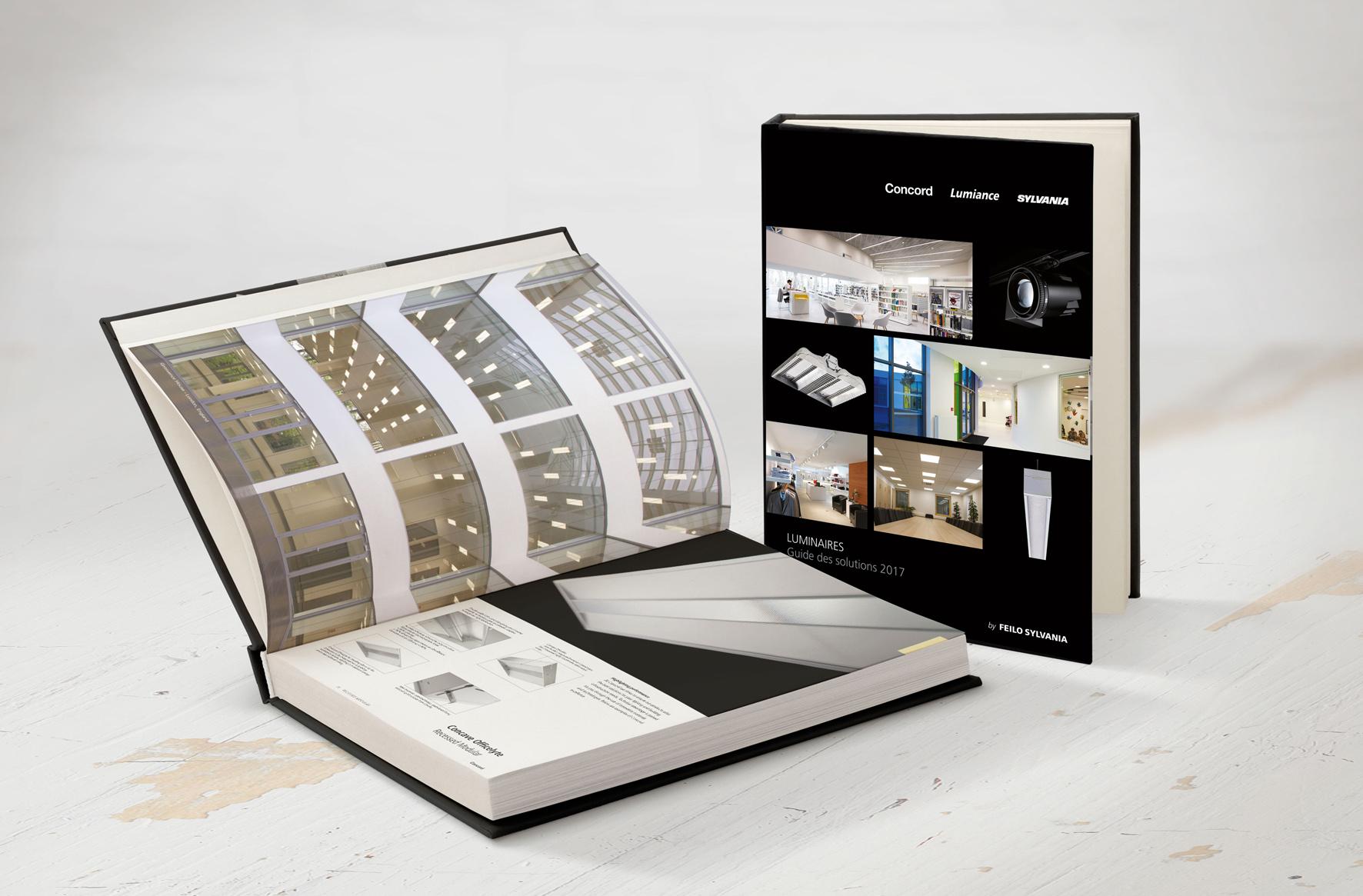 feilo sylvania guide 2017 luminaires feilo sylvania guide 2017 10 15 andr sudrie. Black Bedroom Furniture Sets. Home Design Ideas