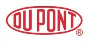 logo web Dpp