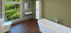 Ideal-Standard_Bathroom_RevitRender