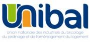 Unibal-asweb