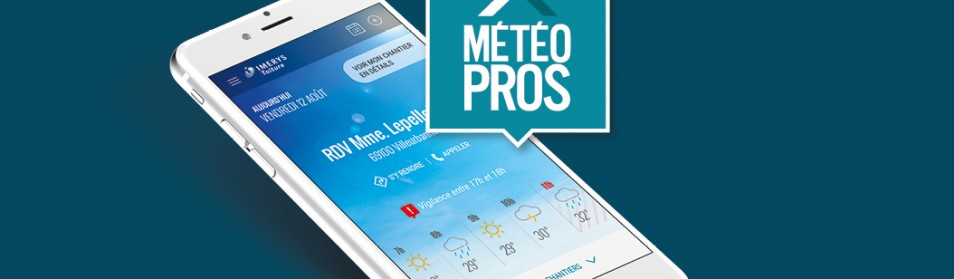 imerys-t_logo-mobile-ok