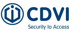 logo CDVI web 2019