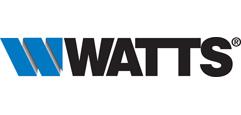 watts web