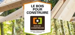 CIBC-AOC-Bois-de-Chartreuse