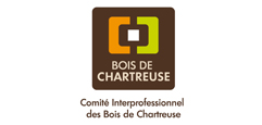 CIBC-webas