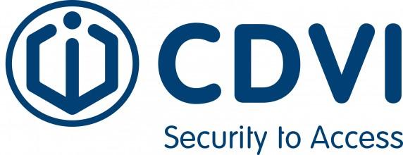 CDVI_Logo