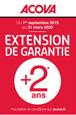 Acova-Affiche-extension-garantie