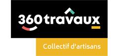 360travaux-web