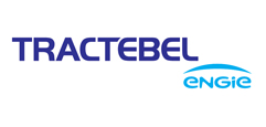 Tractebel_web
