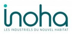 logo-inoha-309x119