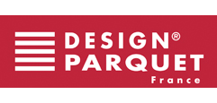 Design_Parquet_web