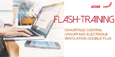 Visuel_Flash training_CP_2epi