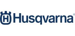 logo Husqvarna web
