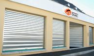 FF-Rideau Pharmacie_10*15