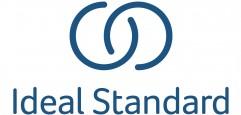 Ideal Standard_coporate logo_2017