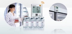 Testo-News-2020-Q2-May-Pharma-Emailing-Immunization-KeyVisual-600x300