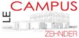 Logo_Campus_v2
