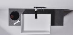 Ideal-Standard-45552