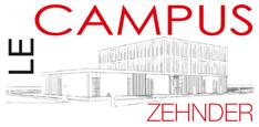 Logo_Campus