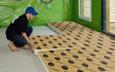 Unilin-Insulation-Utherm Floor K Comfort dB_Pose (3)_modifié-1
