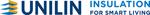 logo_UNILIN_Insulation_fsl_qu