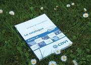 catalogue-herbe3