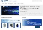 homepage_sitefr