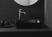 idealstandard-ipalyss-noir1015