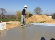 rector-coulage-beton-3-recadre