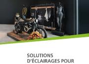 couv-brochure-retail