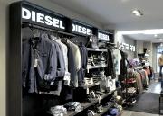 nl_lumiance_expospot_jf-mode-diesel-gstar_putte_3271