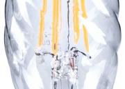 candle-e14-twisted