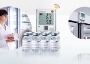 testo-news-2020-q2-may-pharma-emailing-immunization-keyvisual-600x300