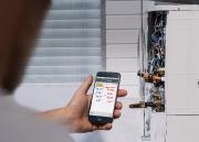 testo-key-smart-refrigeration1015