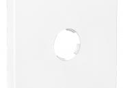robifix_plus_009235_cache_blanc_mono_hd